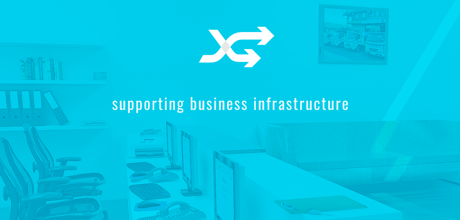 supporting-infrastructure-2